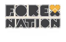 Forexnation Logo